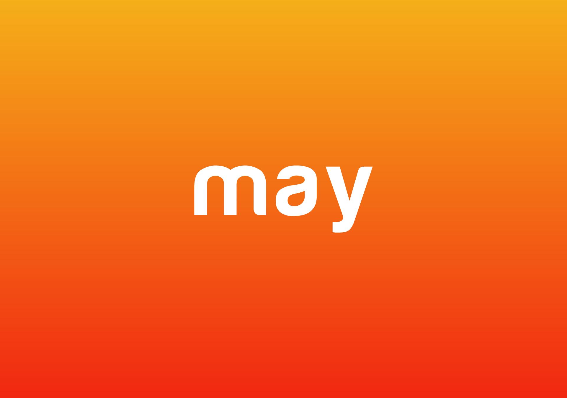 Protected: MaY Keynote 07.2019
