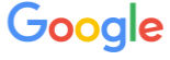 logos-for-websites (1)