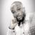 Profile picture of Amb. Muhammad Buhari Udawa