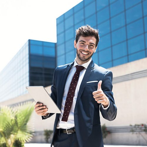 may-business-hub-przestrzeń-rozwoju-biznesu-4