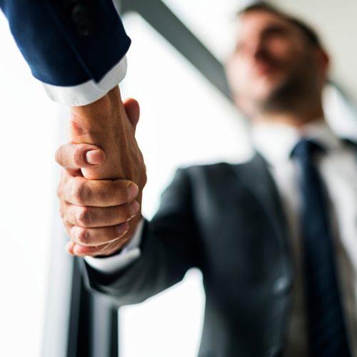 may-business-hub-przestrzeń-rozwoju-biznesu-5